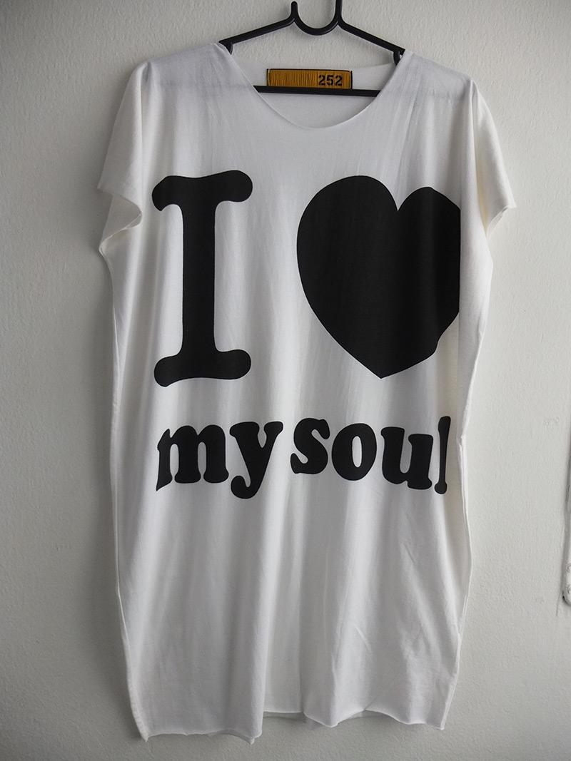 i_love_my_soul_fashion_pop_rock_punk_t_shirt_dress_dresses_3.jpg