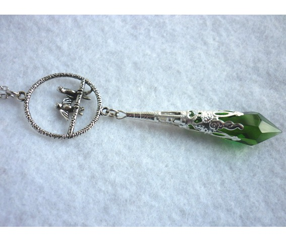 keepers_souls_green_pendulum_long_necklace_elven_goth_got_pagan_wicca_necklaces_6.JPG