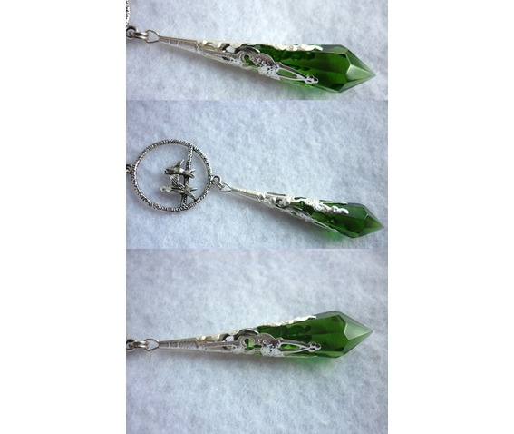 keepers_souls_green_pendulum_long_necklace_elven_goth_got_pagan_wicca_necklaces_5.jpg