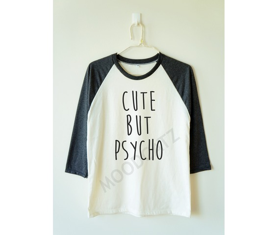 cute_psycho_shirt_baseball_shirt_long_sleeve_tee_women_shirt_men_shirt_t_shirts_5.jpg