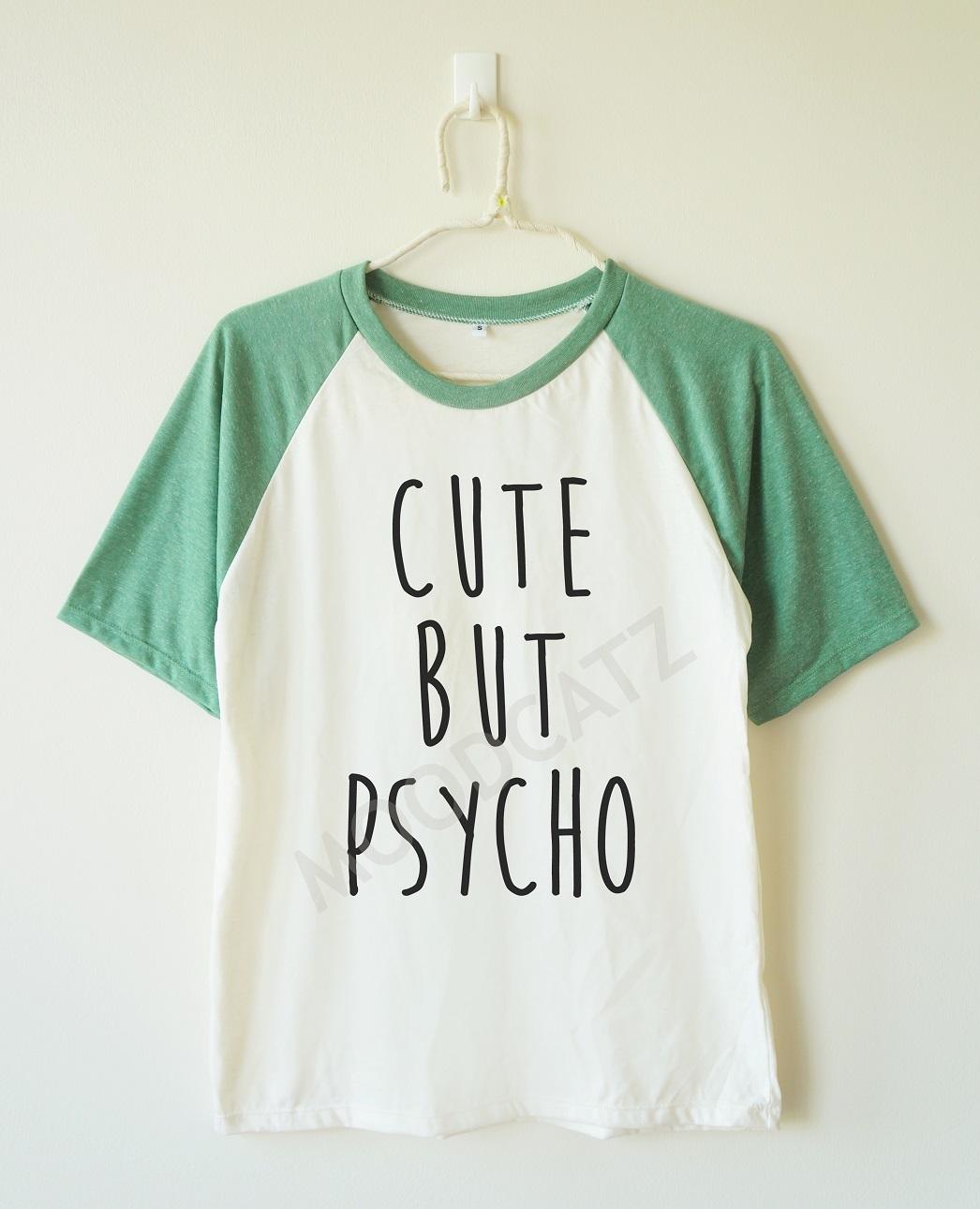 cute_psycho_shirt_baseball_shirt_short_sleeve_shirt_women_shirt_men_shirt_t_shirts_5.jpg