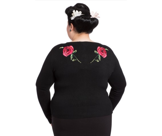 voodoo_vixen_womens_rose_tattoo_plus_size_rockabilly_cardigan_cardigans_and_sweaters_3.png