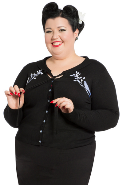 voodoo_vixen_womens_floral_bird_plus_size_cardigan_cardigans_and_sweaters_2.png