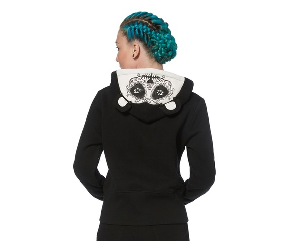 jawbreaker_womens_sugar_skull_panda_hoodie_hoodies_and_sweatshirts_2.png