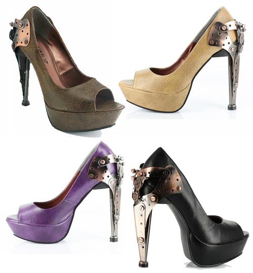 hades_shoes_titan_stiletto_womens_steampunk_platforms_platforms_3.jpg