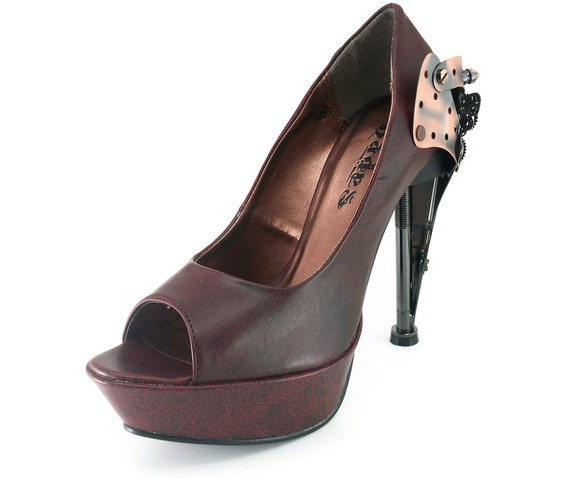 hades_shoes_titan_stiletto_womens_steampunk_platforms_platforms_3.jpg