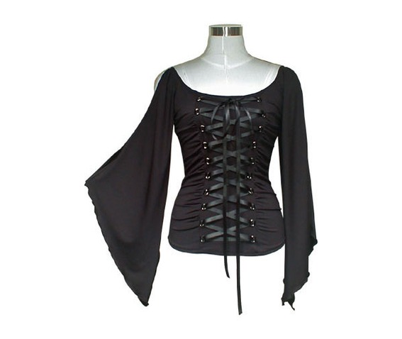 stretch_lace_up_gothic_steampunk_corset_jersey_top_31520_cs_blouses_4.jpg