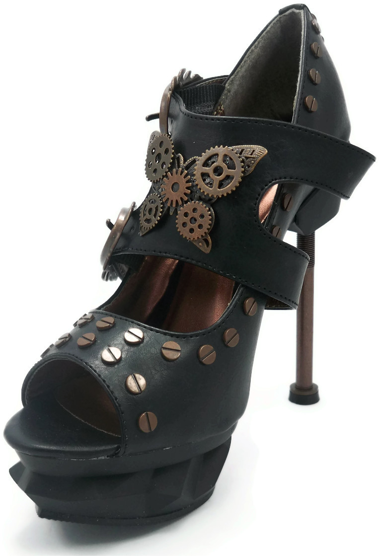 hades_shoes_sky_captain_steampunk_platforms_platforms_4.jpg
