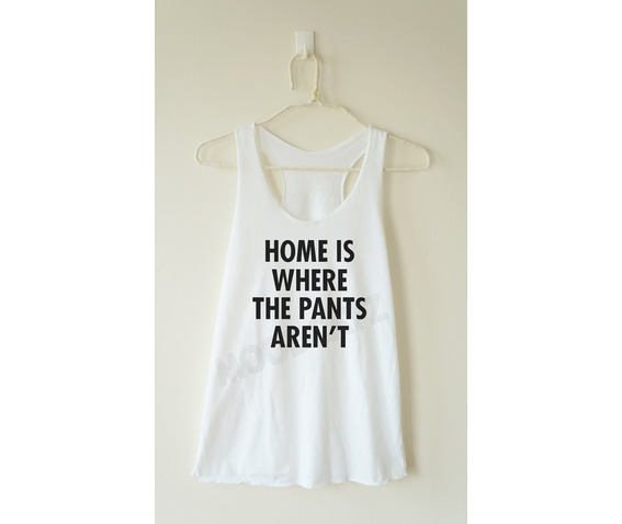 home_pants_arent_shirt_pants_shirt_racer_back_women_shirt_tanks_tops_and_camis_7.jpg
