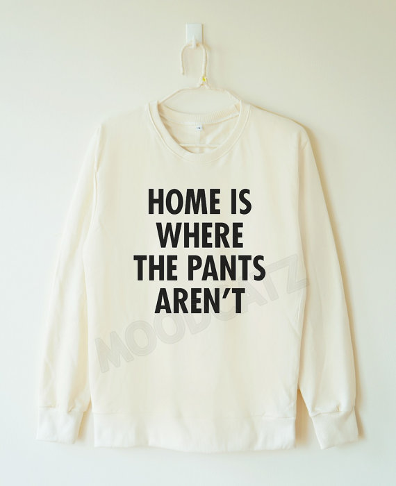 home_pants_arent_shirt_pants_tshirt_women_sweater_men_sweater_hoodies_and_sweatshirts_6.jpg