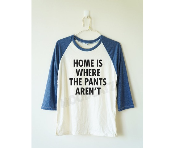 home_pants_arent_shirt_baseball_long_sleeve_women_men_shirt_t_shirts_5.jpg