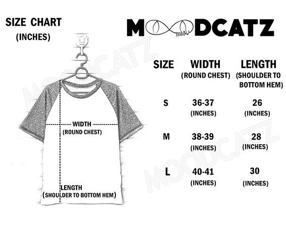home_pants_arent_tshirt_baseball_short_women_shirt_men_shirt_t_shirts_5.jpg