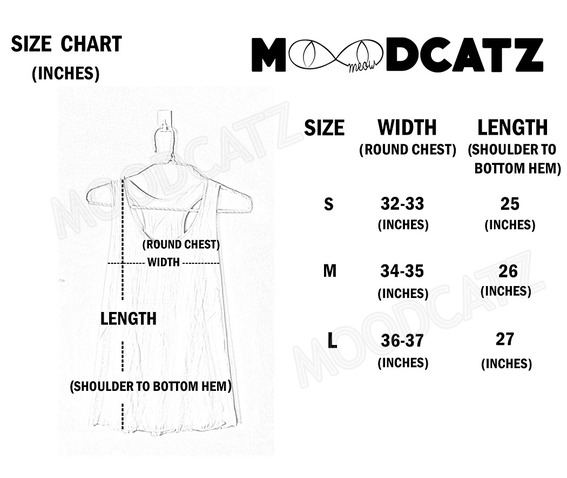 if_dont_cats_dont_shirt_racer_back_tank_women_shirt_tanks_tops_and_camis_7.jpg