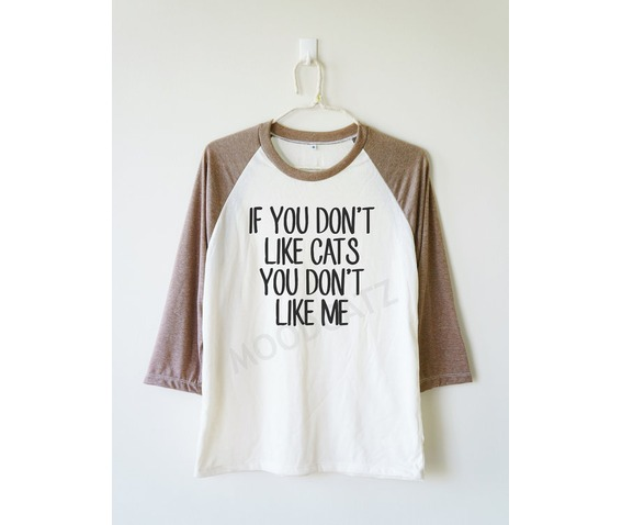 if_dont_cats_dont_tee_baseball_long_women_men_shirt_t_shirts_5.jpg