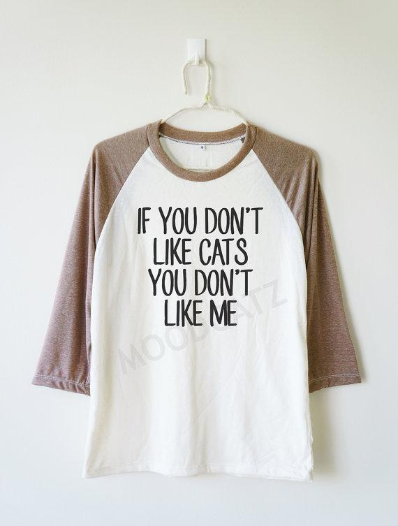 if_dont_cats_dont_tee_baseball_long_women_men_shirt_t_shirts_5.jpg