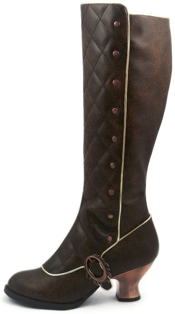 hades_shoes_womens_victoriana_brown_steampunk_boots_boots_4.jpg