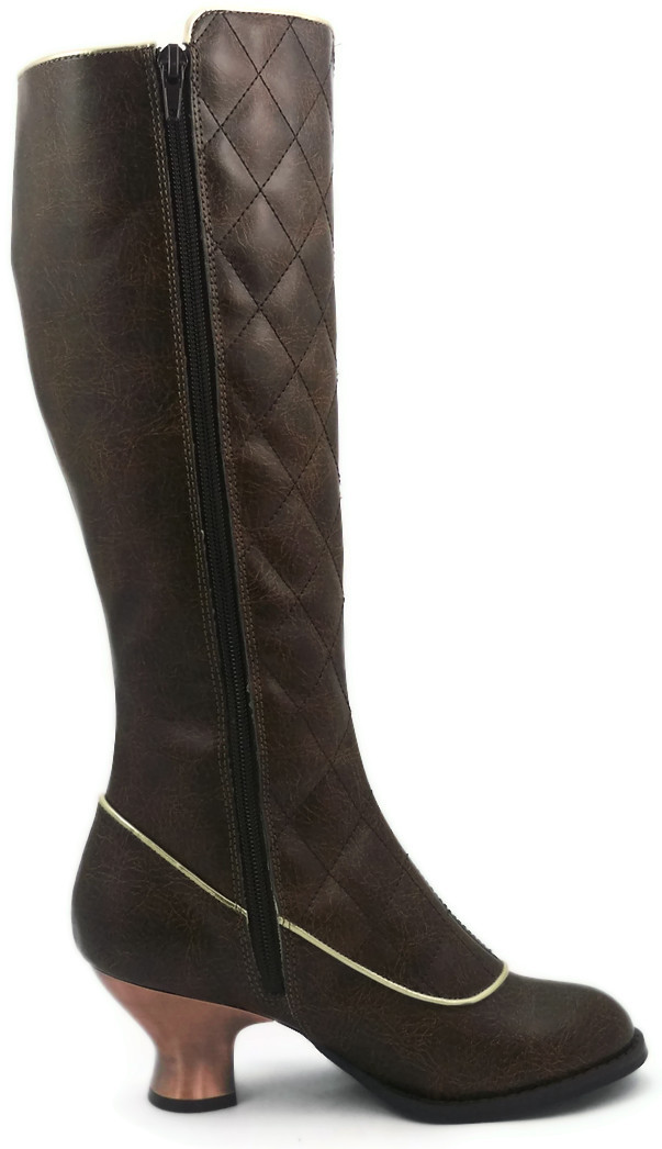 hades_shoes_womens_victoriana_brown_steampunk_boots_boots_2.jpg