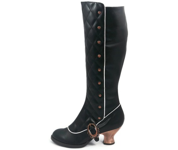 hades_shoes_womens_victoriana_black_steampunk_boots_boots_3.jpg