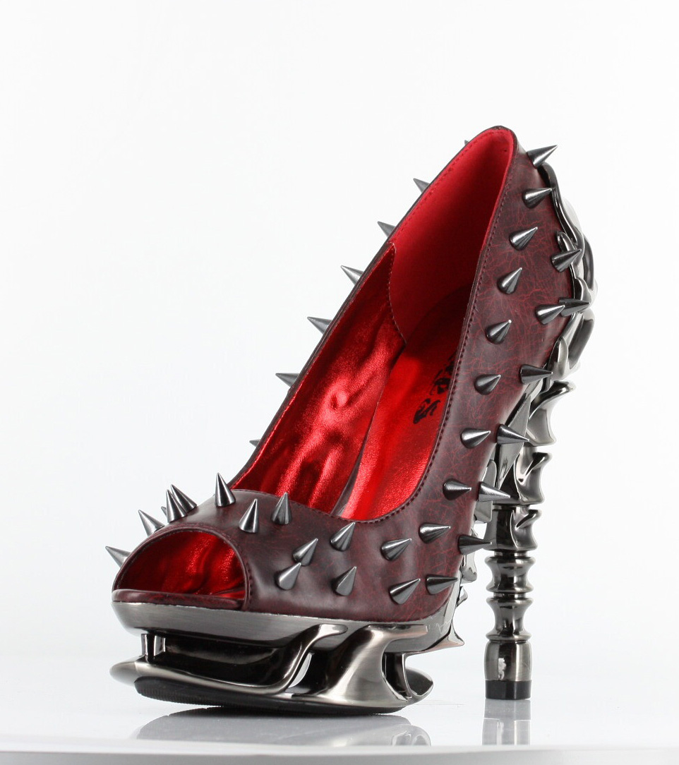hades_shoes_womens_burgundy_talon_spinal_heels_heels_8.jpg