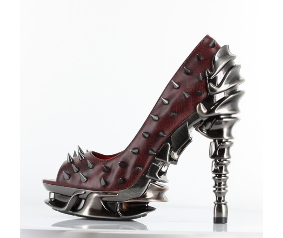 hades_shoes_womens_burgundy_talon_spinal_heels_heels_8.jpg