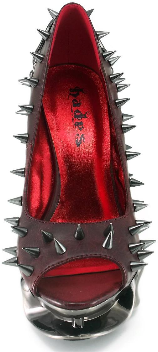 hades_shoes_womens_burgundy_talon_spinal_heels_heels_7.jpg