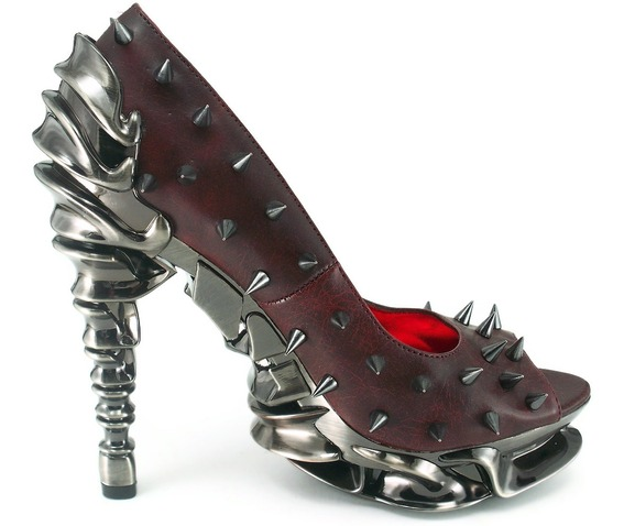 hades_shoes_womens_burgundy_talon_spinal_heels_heels_6.jpg