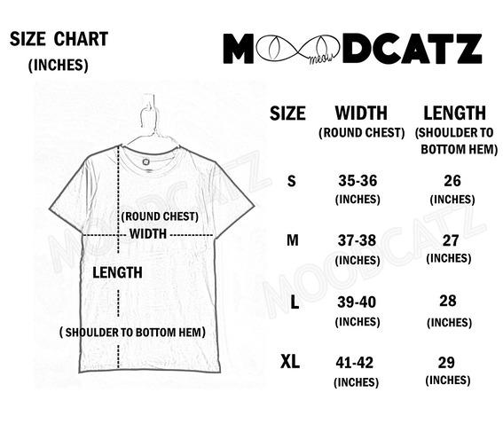 leave_alone_im_speaking_cat_today_shirt_text_tee_women_shirt_men_shirt_t_shirts_4.jpg