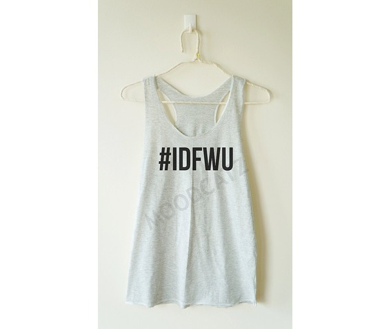 idfwu_tshirt_i_dont_hashtag_women_racer_back_tank_top_women_shirt_tanks_tops_and_camis_7.jpg