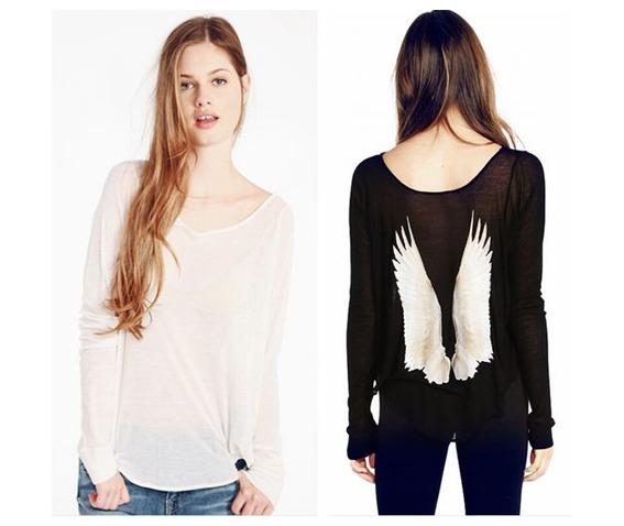 vintage_angel_dream_wings_loose_long_sleeved_t_shirt_t_shirts_5.jpg