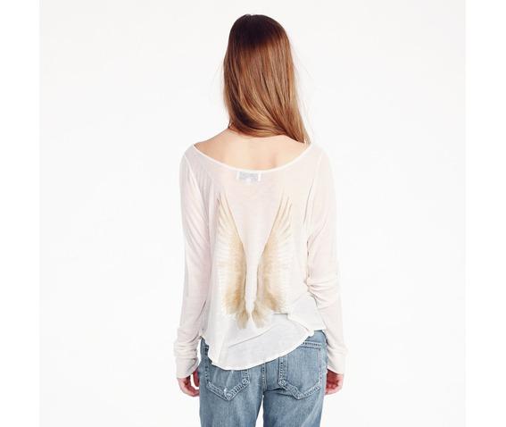 vintage_angel_dream_wings_loose_long_sleeved_t_shirt_t_shirts_4.jpg