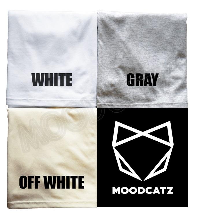 idfwu_tshirt_i_dont_shirt_hashtag_sweatshirt_bat_sleeve_oversized_hoodies_and_sweatshirts_5.jpg