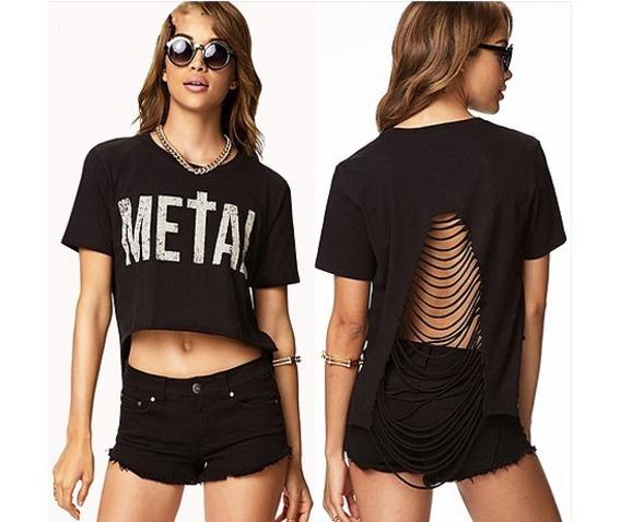 sexy_hollow_dew_back_black_midriff_t_shirt_t_shirts_5.jpg