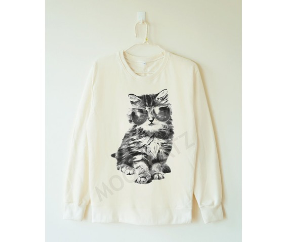 glasses_cat_shirt_galaxy_shirt_meow_animal_shirt_women_sweater_men_sweater_hoodies_and_sweatshirts_5.jpg