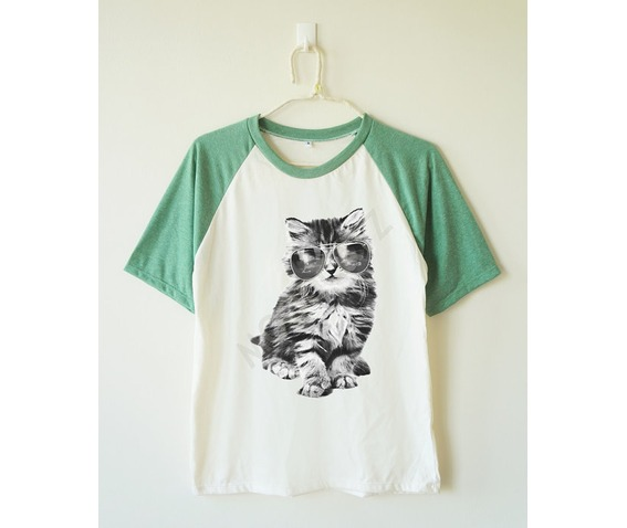 glasses_cat_shirt_galaxy_shirt_meow_animal_baseball_short_women_men_shirt_t_shirts_5.jpg