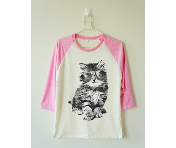 glasses_cat_shirt_galaxy_shirt_meow_animal_baseball_long_women_men_shirt_t_shirts_5.jpg