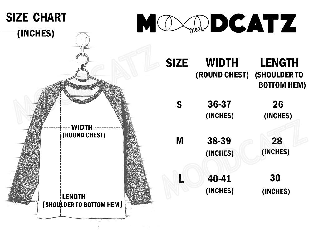 glasses_cat_shirt_galaxy_shirt_meow_animal_baseball_long_women_men_shirt_t_shirts_5.jpg