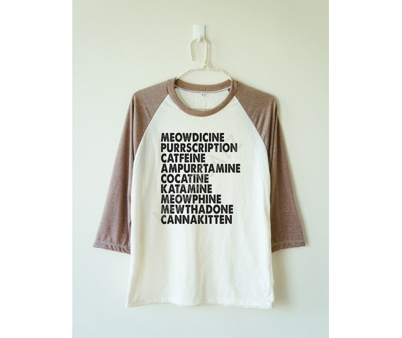 meowdicine_tshirt_funny_cat_tshirt_meow_tee_baseball_long_women_men_shirt_t_shirts_5.jpg