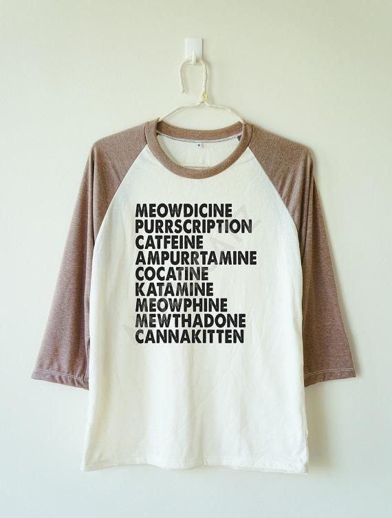 meowdicine_tshirt_funny_cat_tshirt_meow_tee_baseball_long_women_men_shirt_t_shirts_5.jpg