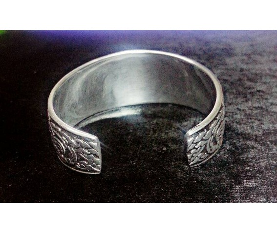 ganesha_hindu_elephant_headed_god_round_bracelet_bangle_cuff_men_women_bracelets_5.jpg