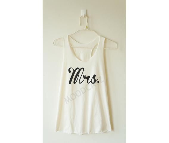 mrs_tshirt_mrs_shirt_text_tshirt_women_racer_back_tank_top_women_shirt_tanks_tops_and_camis_7.JPG