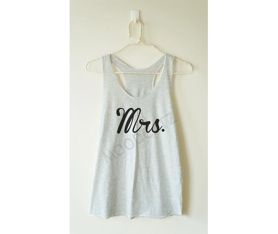 mrs_tshirt_mrs_shirt_text_tshirt_women_racer_back_tank_top_women_shirt_tanks_tops_and_camis_6.jpg