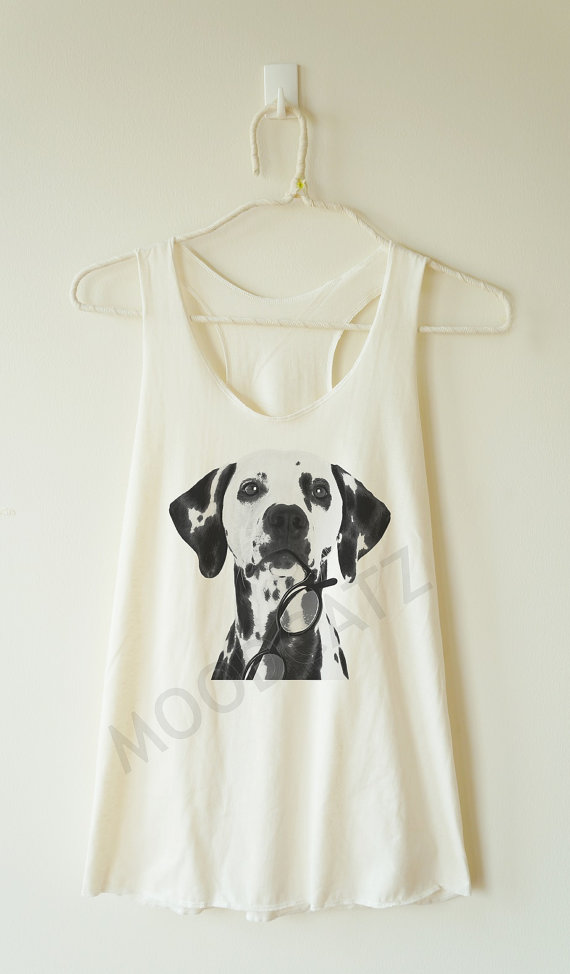 glasses_dalmatian_shirt_glasses_dog_shirt_women_racer_back_tank_women_shirt_tanks_tops_and_camis_7.jpg