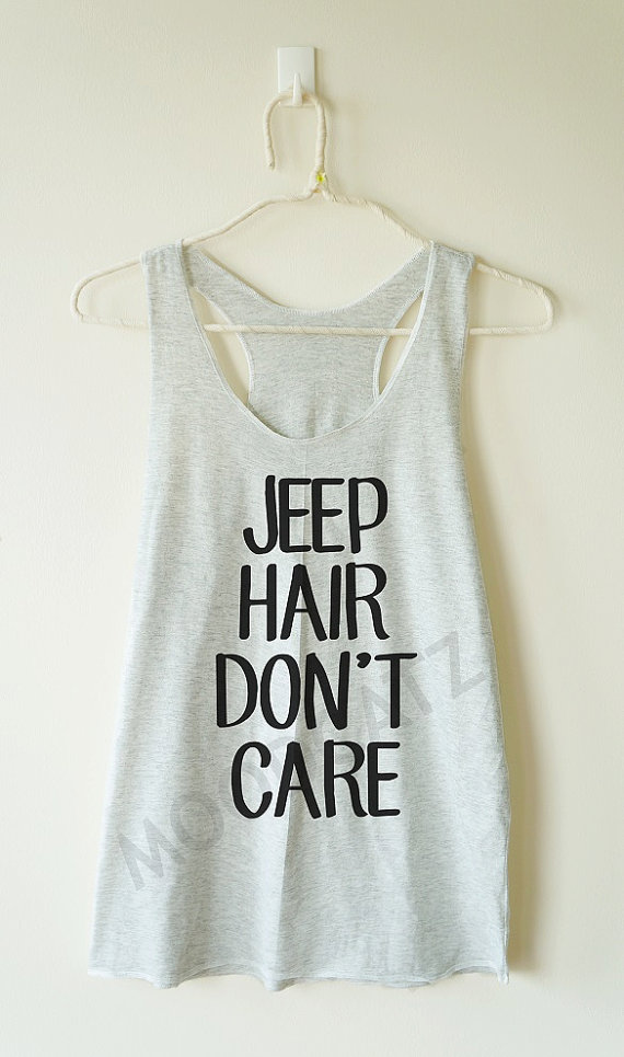 jeep_hair_dont_care_shirt_funny_shirt_text_shirt_racer_back_women_shirt_tanks_tops_and_camis_6.jpg