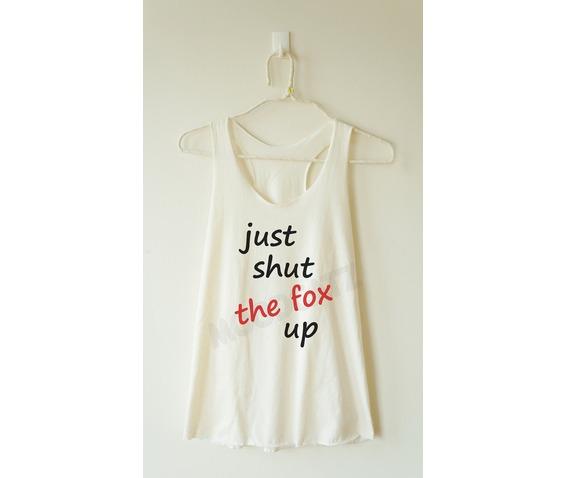 just_shut_fox_shirt_fox_shirt_text_top_women_racer_back_women_shirt_tanks_tops_and_camis_7.jpg