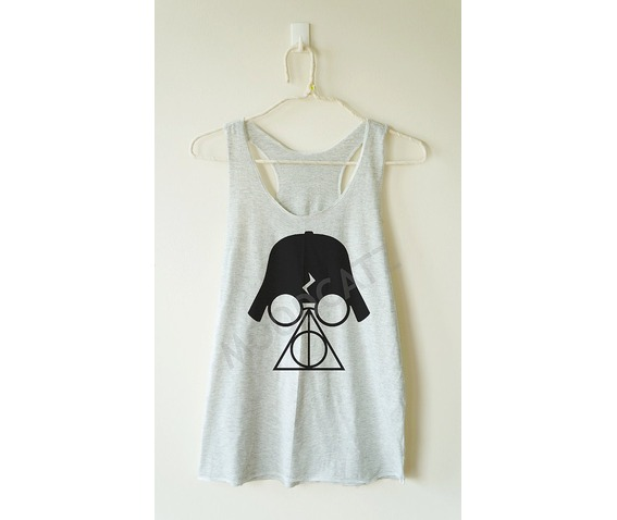 darth_vader_shirt_deathly_hallows_shirt_women_racer_back_tank_women_shirt_tanks_tops_and_camis_7.jpg