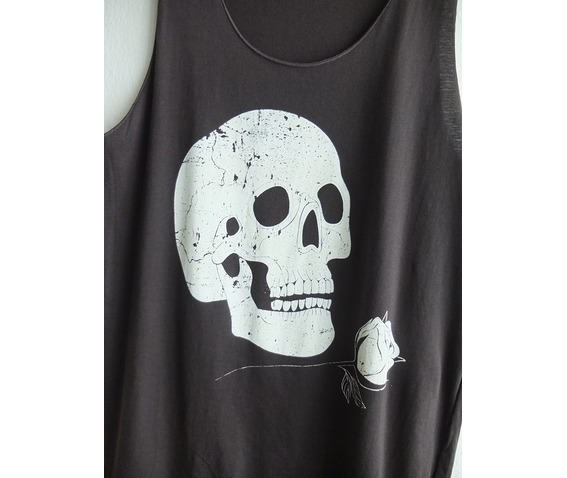 skull_pop_rock_vintage_indie_rock_vest_tank_top_tanks_tops_and_camis_4.jpg