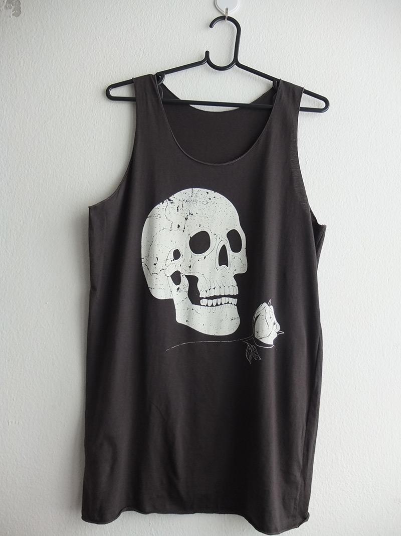 skull_pop_rock_vintage_indie_rock_vest_tank_top_tanks_tops_and_camis_4.jpg