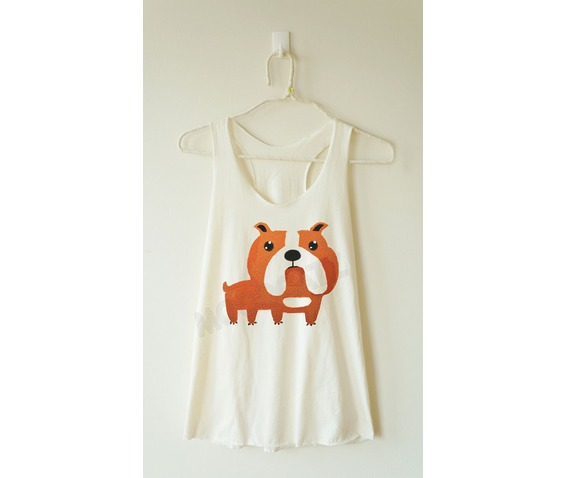 french_bulldog_shirt_bulldog_tshirt_dog_shirt_racer_back_tank_women_shirt_tanks_tops_and_camis_7.jpg