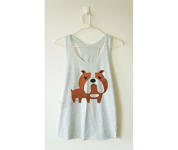 french_bulldog_shirt_bulldog_tshirt_dog_shirt_racer_back_tank_women_shirt_tanks_tops_and_camis_7.jpg