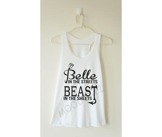 belle_streets_beast_sheets_tshirt_racer_back_tank_women_shirt_tanks_tops_and_camis_7.jpg